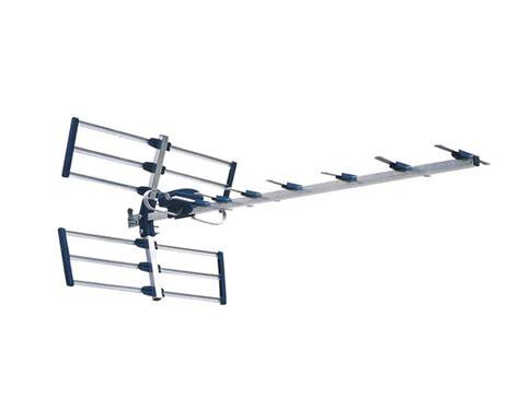 antena tv antena yagi uhf yagi antenna
