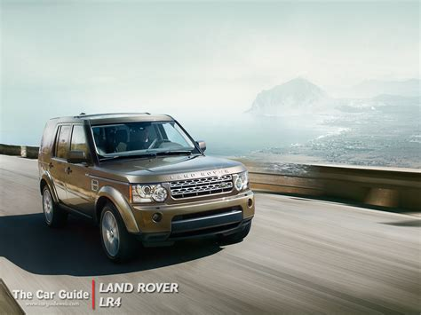 lr4 land rover 2012 land rover lr4 related images start 200 weili automotive