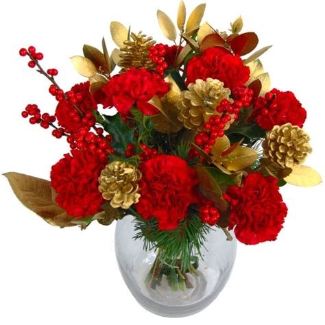colorado christmas centerpieces for delivery flowers and decorations clare florist