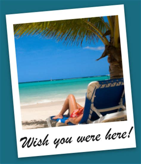 Best All Inclusive Vacation Packages For Couples Best All Inclusive Vacation Packages Find The Top 10