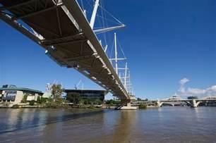 kurilpa bridge kurilpa bridge stupidity