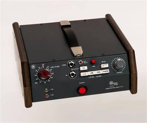 harga transistor li transistor li audio 28 images a1015 2sa1015 pnp audio lifier transistor transistor li