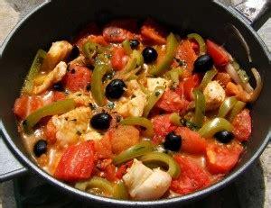 comment dessaler un plat cuisiné comment dessaler la morue ma cuisine sant 233
