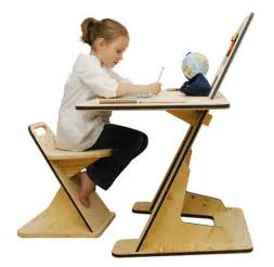 Kid At Desk The Az Adjustable Childrens Desk