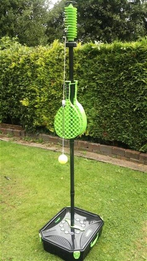 swinging balls game hit the ball play anywhere with anyone gamesyouloved