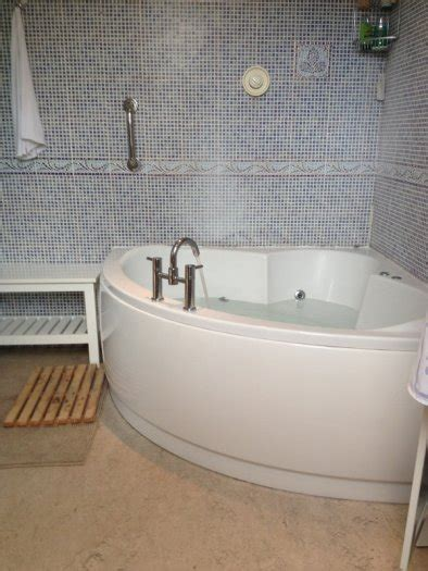 large bathtubs for sale large corner jacuzzi bath for sale for sale in naas