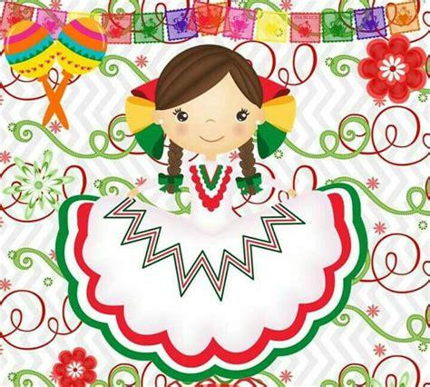 imagenes invitaciones revolucion mexicana 17 mejores im 225 genes sobre festividades mexicanas en