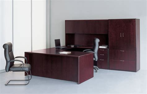 new florense desks executive office suites orlando florida fl
