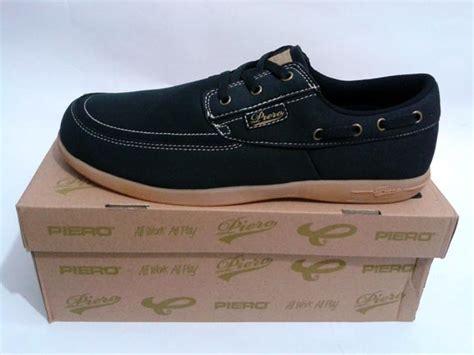 Sepatu Piero Volume Low Black sepatu piero original 115 000 kaskus the largest