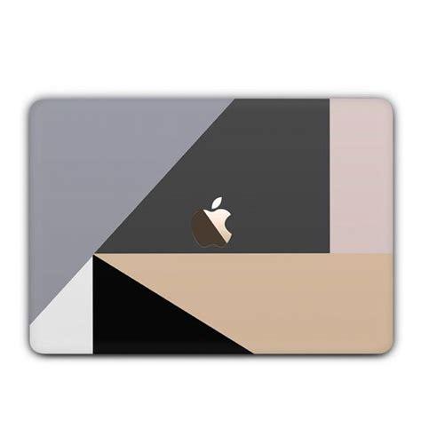 best macbook pro case 25 best ideas about macbook pro accessories on pinterest