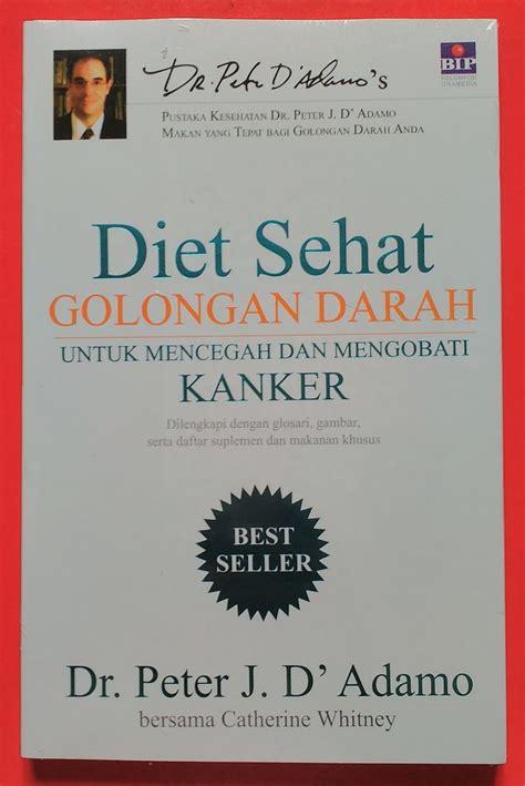 Buku Buku Bekas best 100 buku umum toko buku pesan buku