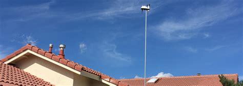 davis vantage vue wireless weather station 6250