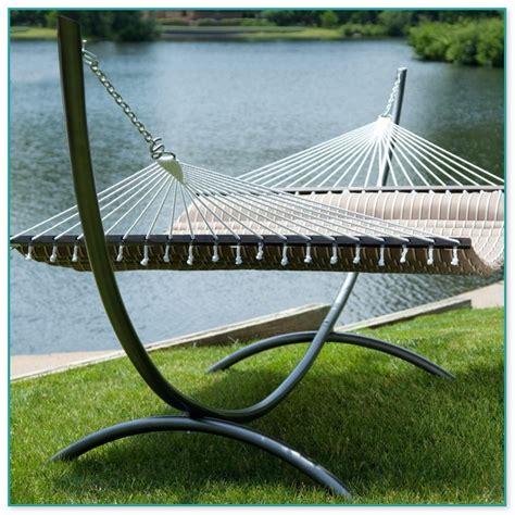 costco portable hammock and lolesinmo