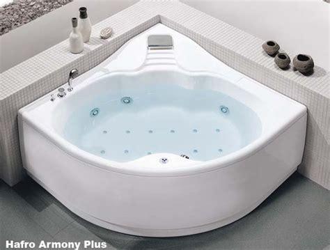 vasche idromassaggio angolari vasche idromassaggio angolari 2 posti