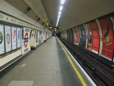 file swiss cottage stn westbound look east jpg wikimedia