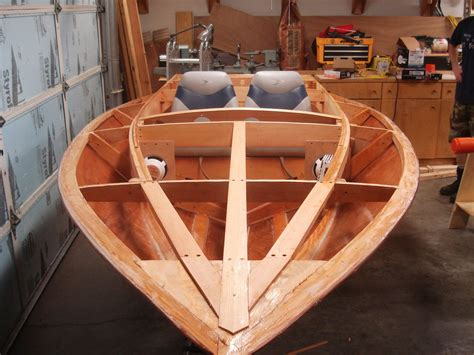 how to build a boat with wood how to build a timber speed boat google search boats