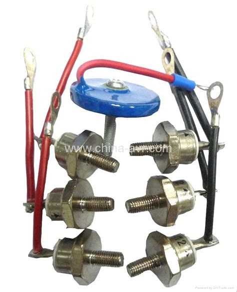 stamford alternator diodes stamford diode kits rsk6001 china manufacturer power generating sets machinery products