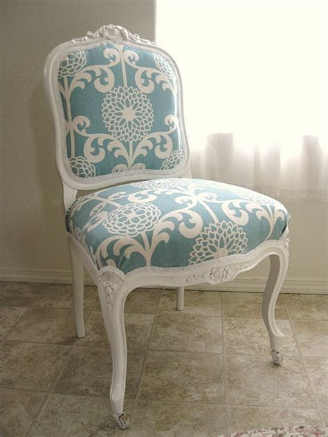 41 Best Images About Reupholstering Chairs On Pinterest How To Reupholster A Living Room Chair