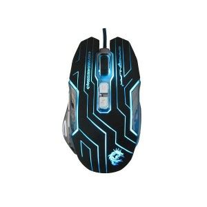 Mouse Gamer Murah rekomendasi mouse gaming murah berkualitas adip