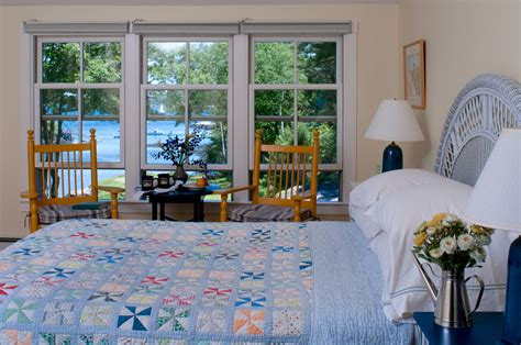best bed and breakfast in new england best new england b bs bed and breakfast