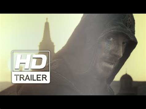 s day trailer legendado assassin s creed trailer oficial legendado hd