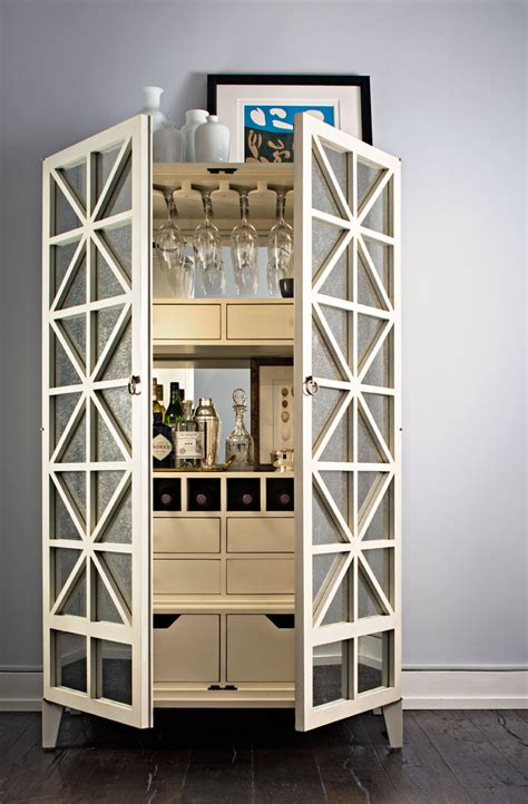 bar cabinet designs for home update the bar cabinet traditional home
