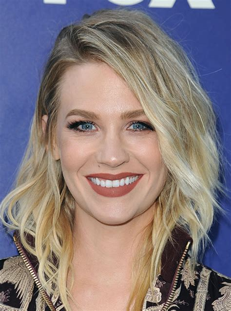Hairstyles Hair by Medium Length Haircut Images And Hair Color Ideas For