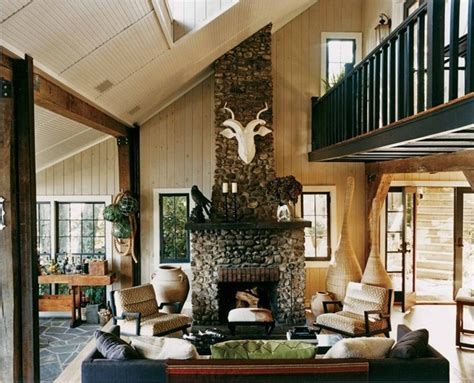Lake Home Decorating Ideas Lake House Decorating Ideas For The Home Pinterest