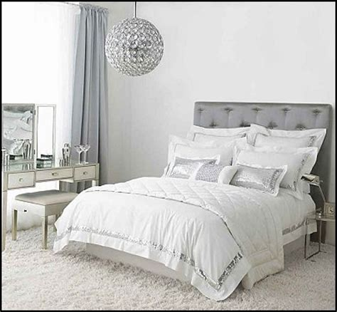 old hollywood themed bedroom decorating theme bedrooms maries manor hollywood at home decorating hollywood