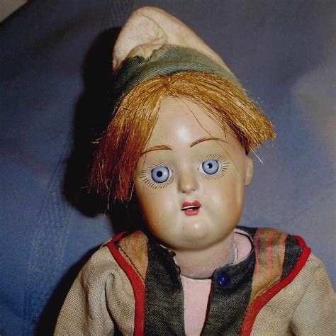 russian bisque doll 88 best images about antique russian doll on