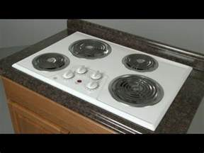 Kenmore Glass Cooktop Range Stove Oven Repair Help Free Troubleshooting And