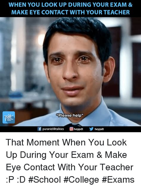 Exam Memes - 25 best memes about college exams college exams memes
