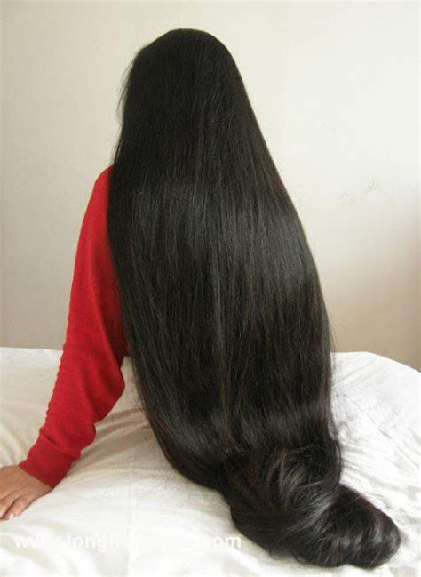 hairstyles cut for long hair indian long hairstyles for indian women hirstyles and haircuts