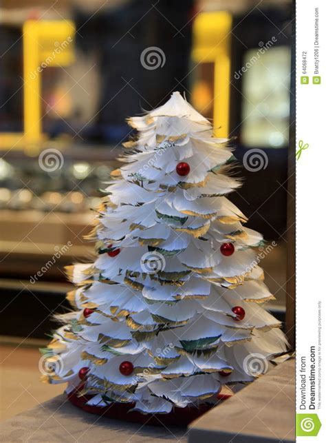 pretty little christmas tree says everything about the