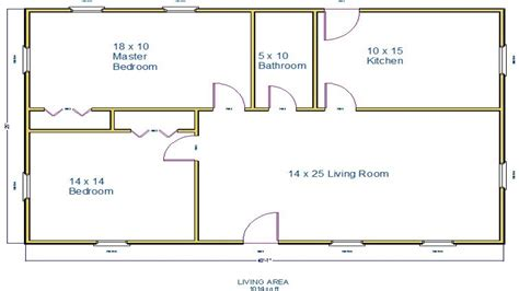 900 sq ft floor plans 900 square foot house 1000 square foot house plans house