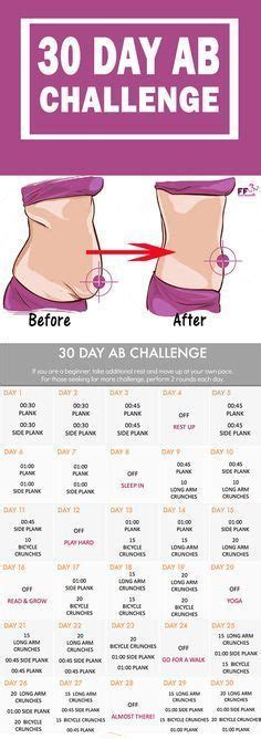 best 25 belly pouch ideas that you will like on exercises for lower stomach lower