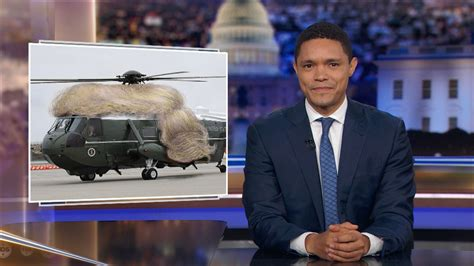 jeffrey wright daily show the daily show with trevor noah extended november 12