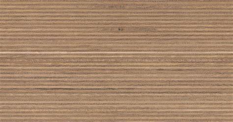 pavimento ecologico pavimento ecologico plancia plexwood