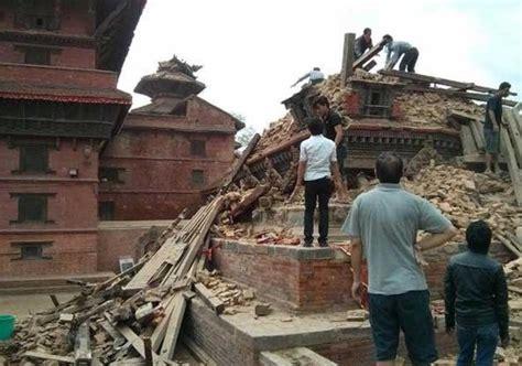 earthquake news india earthquake jolts north india india tv news