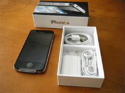 Hdc Ultimate Iphone X 4g Lte 3 32 Limited Edition apple iphone 4s 32gb blackberry porsche samsung galaxy