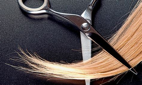 Hair Dresser Dubai by 10 Top Dubai Hairdressers Dubai Pictures Gallery