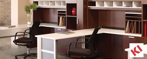 ki office furniture ki office furniture installation projects brownsworth inc