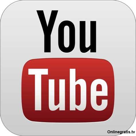 subir imagenes gratis org google youtube youtube subir fotos gratis