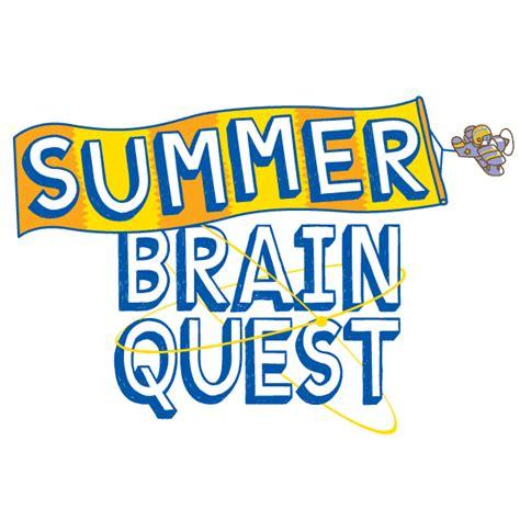 Summer Brain Quest 1 2 Pb Workman Publishing avoid the summer slide with summer brain quest simply stacie