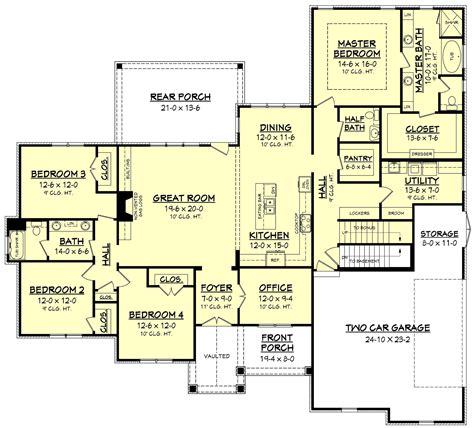 www houseplans net european plan 2 641 square feet 4 bedrooms 2 5