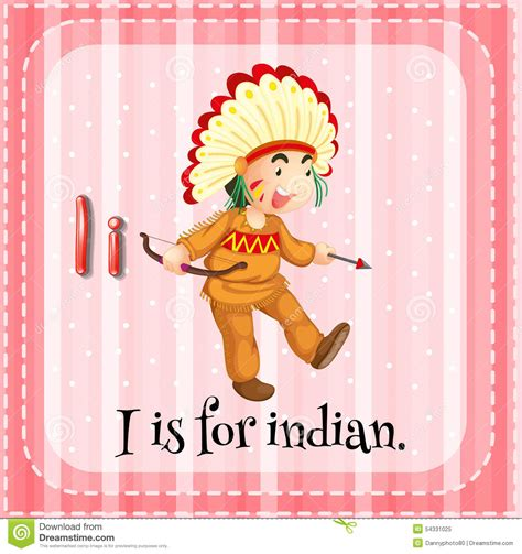 for india indian stock vector image 54331025