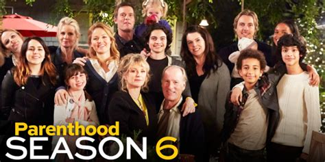 one mummy defines parenthood in 140 characters or less books parenthood cast nbc parenthood cast hairstyle 2013