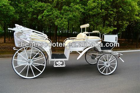 carrozze per cavalli prezzi carrozze cavalli in vendita in cina all ingrosso acquista