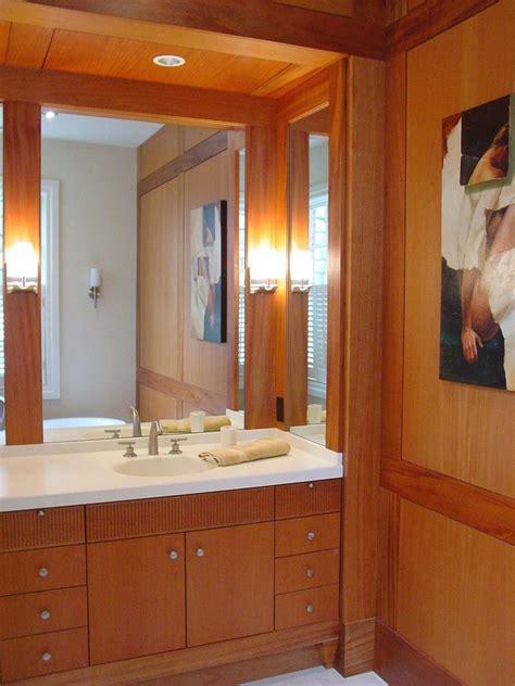 nashville bathroom vanities san francisco custom bathroom vanities kitchen contemporary with l shaped and bath