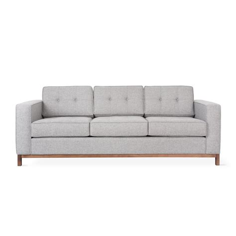 gus jane sofa gus modern jane sofa gr shop canada